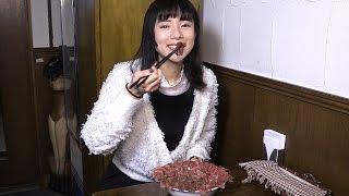 Repeat youtube video がぶ丼「ミス大食いが往く『ドカ盛りメシ』制覇の道」No.4