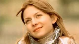 Вокализ из фильма «Питер FM», композитор Кирилл Пирогов