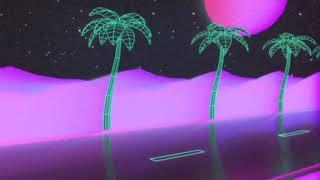 Kali Uchis - tomorrow (slowed reverb)