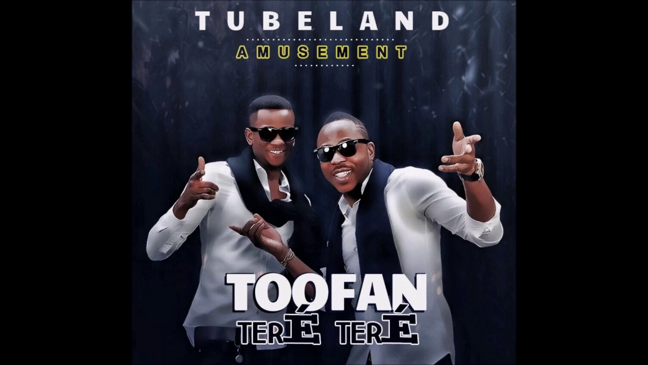 toofan aperitif mp3
