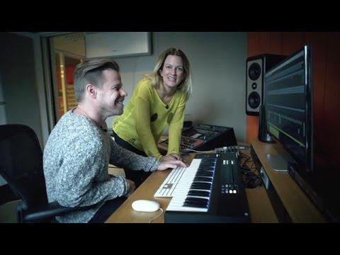 Bekende Nerd: dj Ferry Corsten (uit Bright TV)