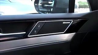 2016 Volkswagen VW Passat B8 2.0 BiTDi 240hp Dynaudio Sound Pytanie Czy chcecie dłuższy test ?