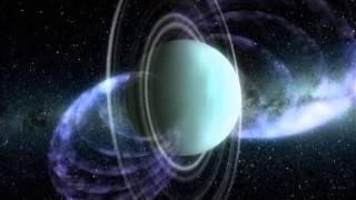 Мудрец Йога Васиштха   Обучение Рамы и полное понимание истинного абсолюта  112