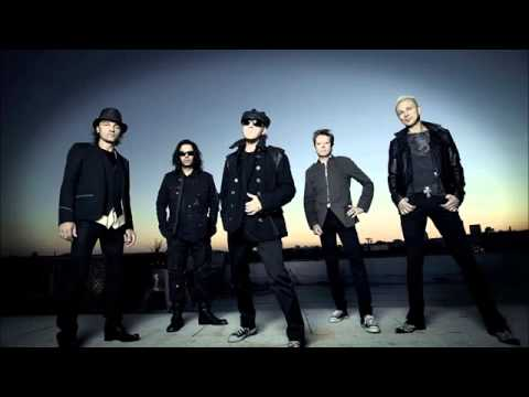 Scorpions   Still Loving You HQ