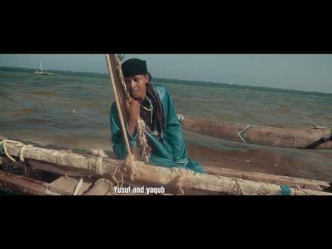 VUMILIA MOYO WANGU (Endure My Heart) OFFICIAL VIDEO BY BROTHER NASSIR FULL H D