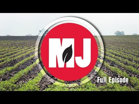Market Journal - June 15, 2018 (full episode)