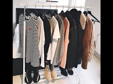 BEST PLACE TO BUY CLOTHES, SHOES AND ALL STUFF IN CHEAP PRICE IN ...