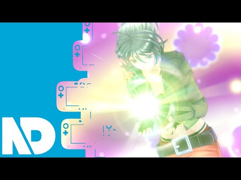 [Tokyo Mirage Sessions #FE] Kiria Side Quest Gameplay
