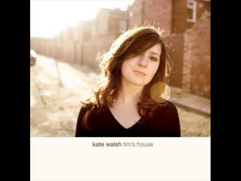 Kate Walsh - Don't Break My Heart