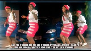 the honour of a woman is the husband 2015 latest 9ja praise by blessed samuel