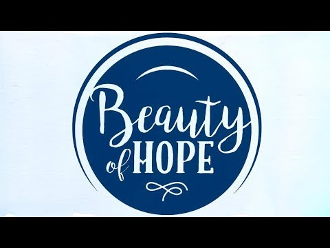 Sanford Health Foundation Hosts 6th Annual Beauty of Hope Luncheon thumbnail