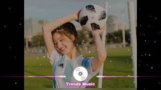 Download New Best [TikTok TikTok By DJ DAN REMIX] SAVAGE LOVE REMIX NHẠC THÁI LAN HAY GÂY NGHIỆN,