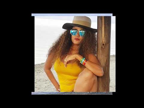 Ethio hot artist pics