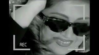 Leila Forouhar Greatest Hits Volume 2! | لیلا فروهر  - بهترینها ۲