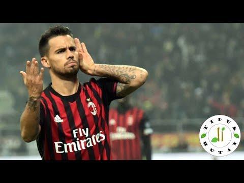 5 Pemain AC Milan yang Berkembang Dibawah Asuhan Gattuso