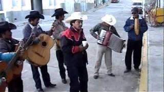 Cruz de madera. Los Altos, Veracruz.