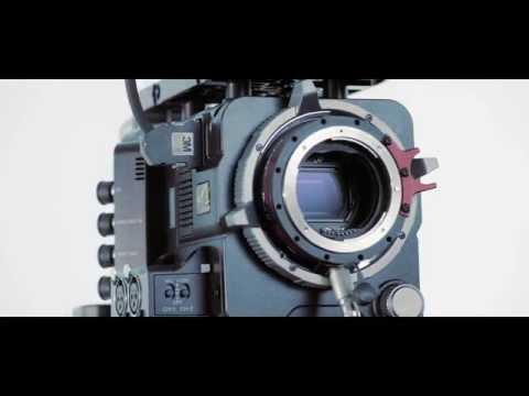 OptiTek ProLock Mk II overview