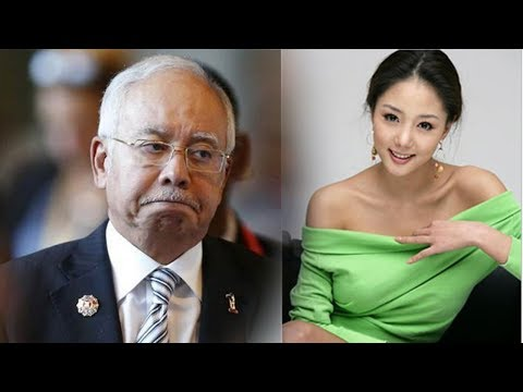 Kisah Pilu Wanita Simpanan Najib Razak Dibunuh dan Diledakkan dengan Bom hingga Hancur