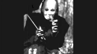 Watch Sopor Aeternus Holy Water Moonlight video