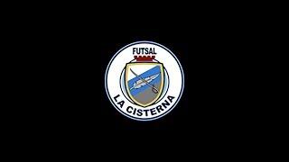 Futsal La Cisterna