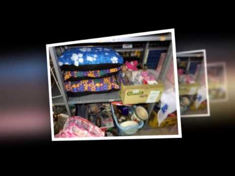 Antiques, Furniture, House Clearance Items And More - Lisnaskea Auctions