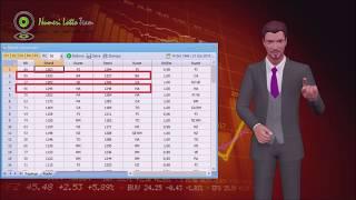 estrazioni del lotto del 23 giugno 2018 previsione ambata in pochi colpi