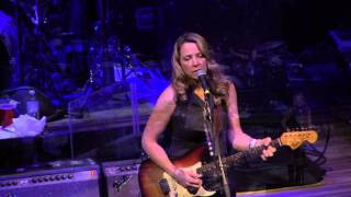 Tedeschi Trucks 34 Angel From Montgomery Sugaree 34 11 23 2013