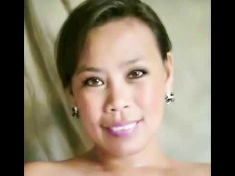 Sika Ti Liwliwak By Melo Santiago