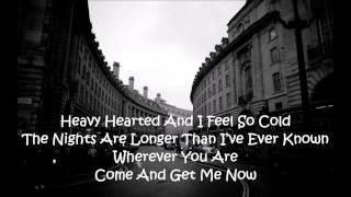 Скачать XYLO America Lyrics