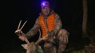 Savage Outdoors- Full Episode- Last Chance at the Grigsby
