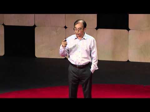 Entrepreneurship: You Don't Need to Quit College | Phu Hoang | TEDxChapmanU