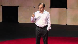 Entrepreneurship: You Don't Need to Quit College | Phu Hoang | TEDxChapmanU