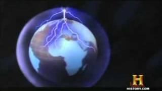 Nikola Tesla - Mad Electricity part 1 of 5.flv