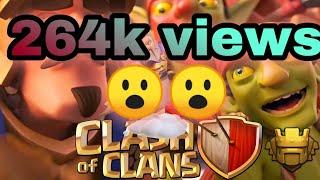 clas of clan me kisi bhi clan me leader kaise bane