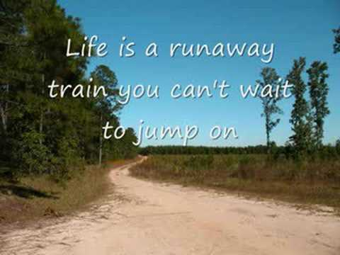 Sugarland-Already Gone Lyrics
