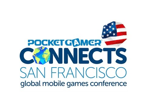 Mobile gaming opportunities when East meets West