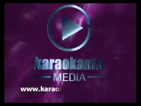Karaokanta - Legado 7 - El Afro - (Demo)