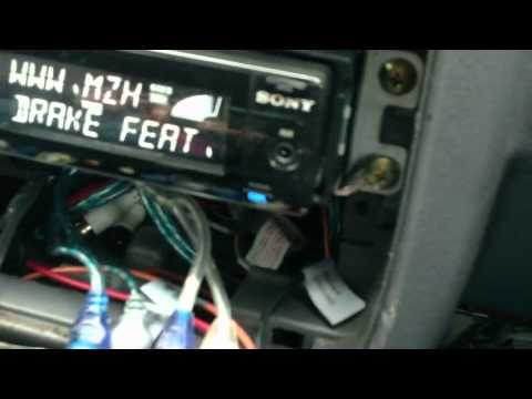 hqdefault?sqp= oaymwEWCKgBEF5IWvKriqkDCQgBFQAAiEIYAQ==&rs=AOn4CLC66nWWVNHlLlHxC_ayrppLdEEgcw how to install an eq in your car youtube sentrek equalizer wiring diagram at crackthecode.co
