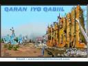 Somalia Now and Then