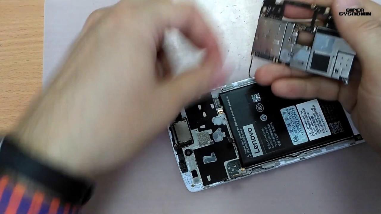 Lenovo ZUK Z1 полный обзор. Особенности, недостатки и достоинства .