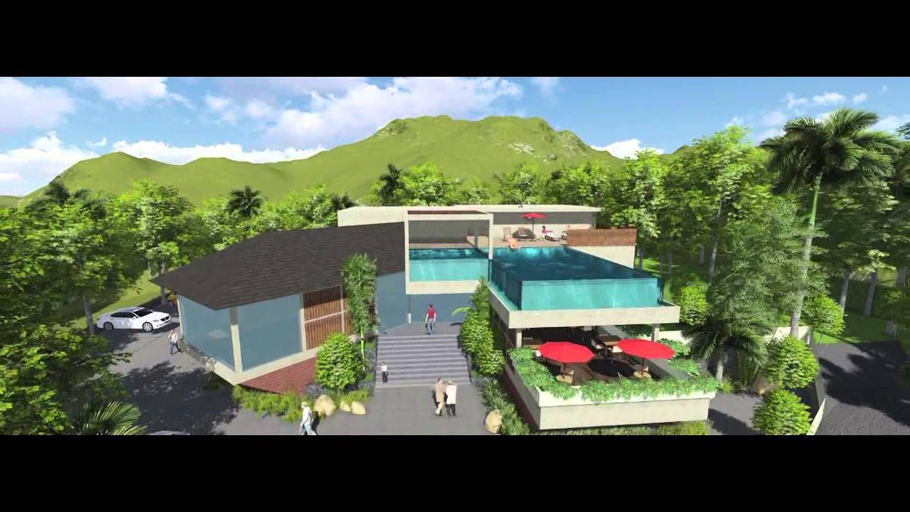 Wayanad Bio Garden The Best Unique Tourist Destination Youtube