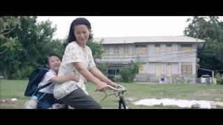 Dijamin Nangis Nonton Iklan Thailand Tentang Ibu Ini