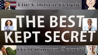 Breaking Down The Bible - Chosen People of the bible - Who Are…