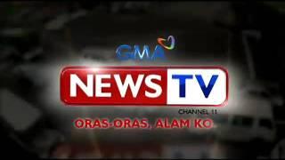 GMA News TV Channel ID (2)