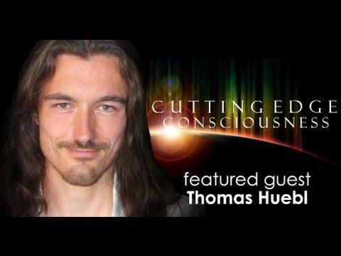 Thomas Huebl: A Culture of Consciousness