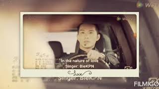 Download In nature of love by bie kpn (english lyrics)