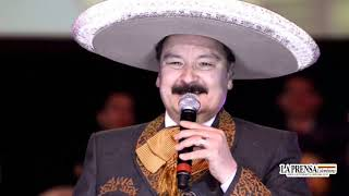 Antonio Aguilar Jr 20191 YouTube Videos