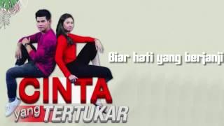 Lirik Ruri feat Cynthia - Pesan Dari Hati (OST Cinta Yang Tertukar SCTV)