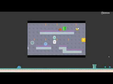 HTML5 Mobile Game Development Tutorial, Intro To The Course