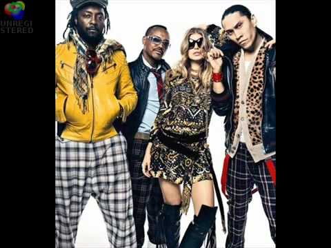 Black eyed peas the time mp3 download